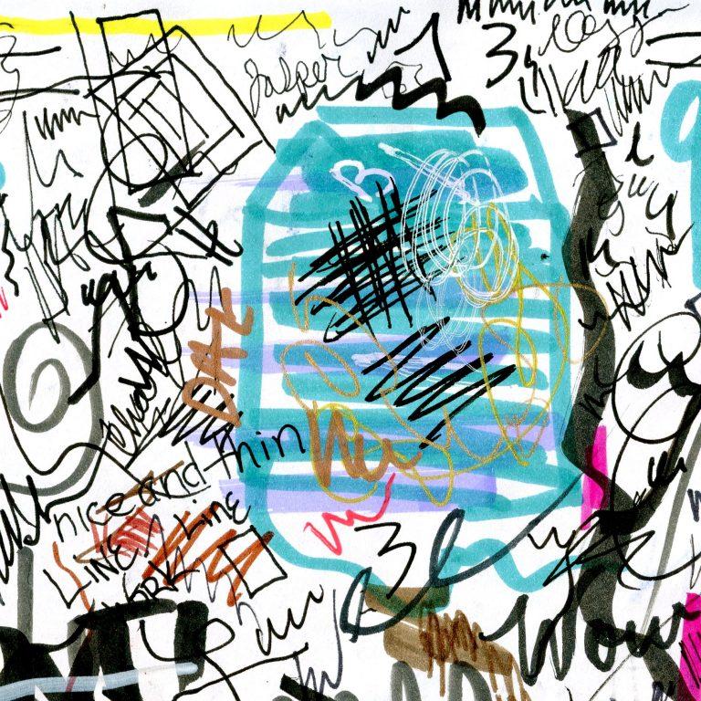 scribble-vol.2-105