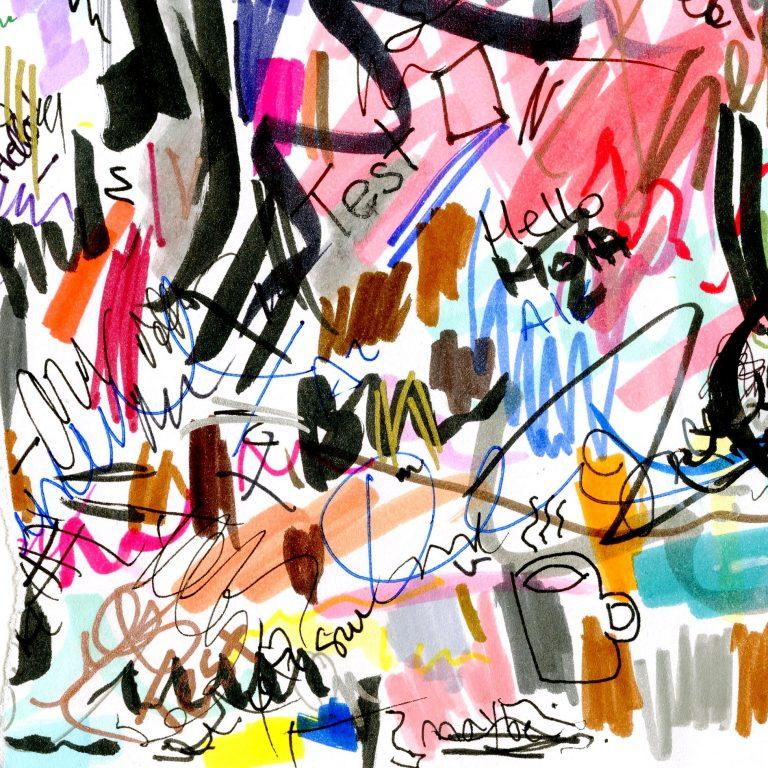 scribble-vol.2-111