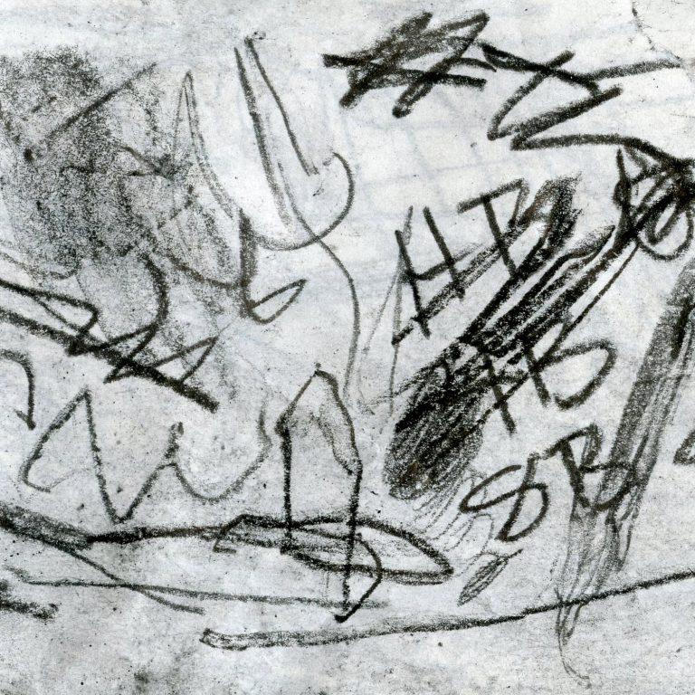 scribble-vol.2-008