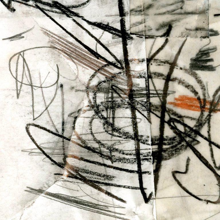 scribble-vol.2-009