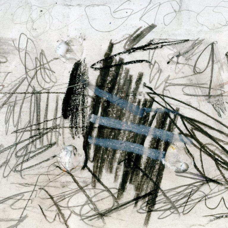 scribble-vol.2-042