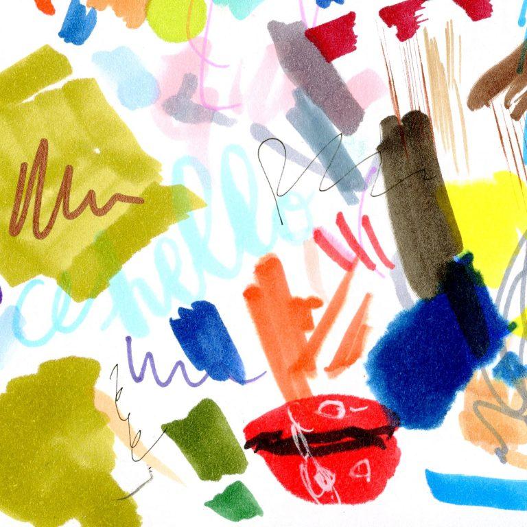 scribble-vol.2-133