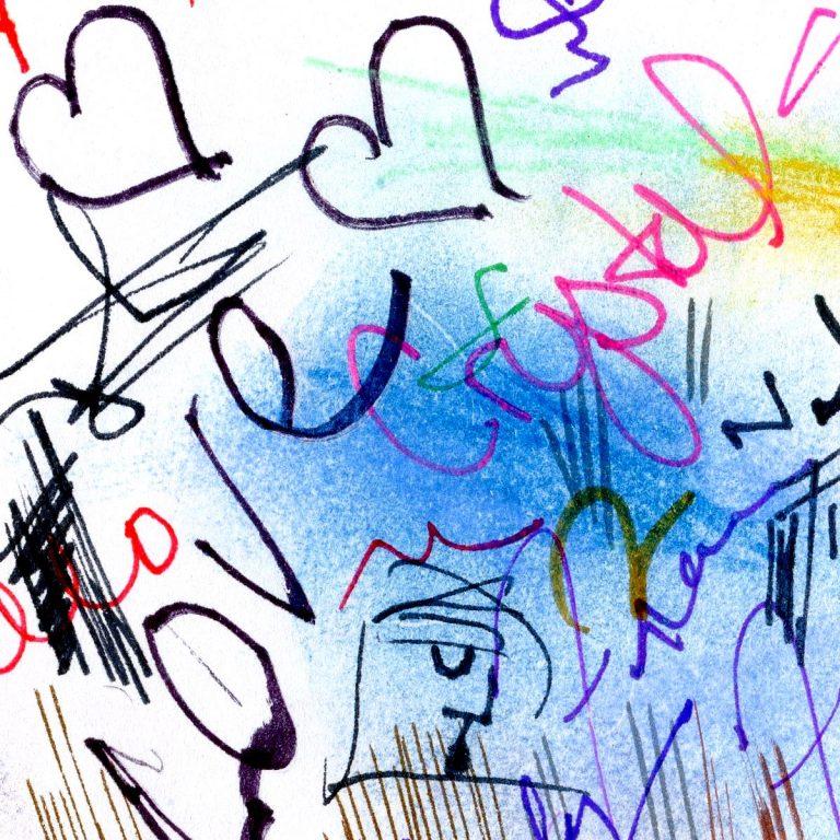 scribble-vol.2-156