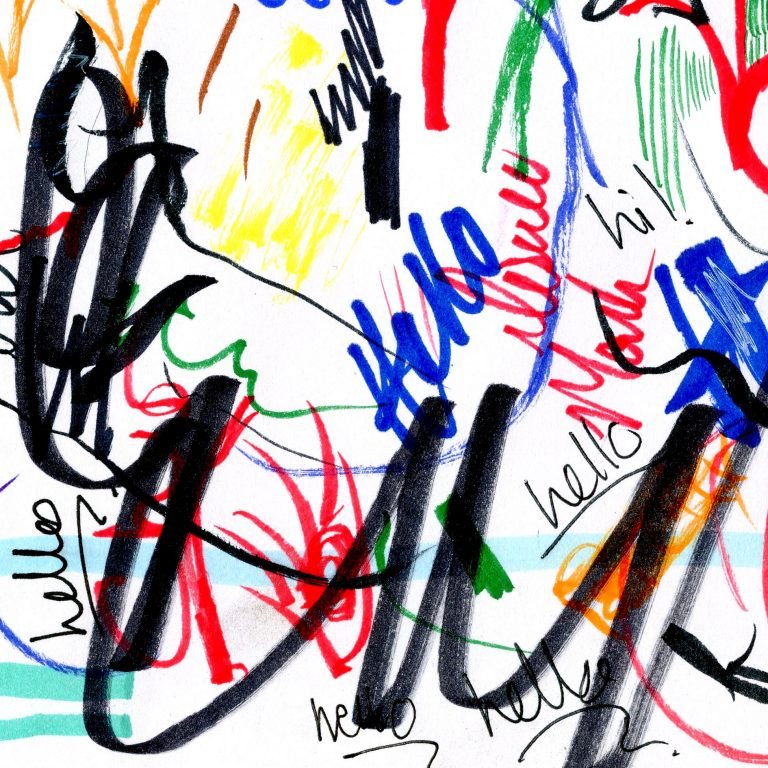 scribble-vol.2-199